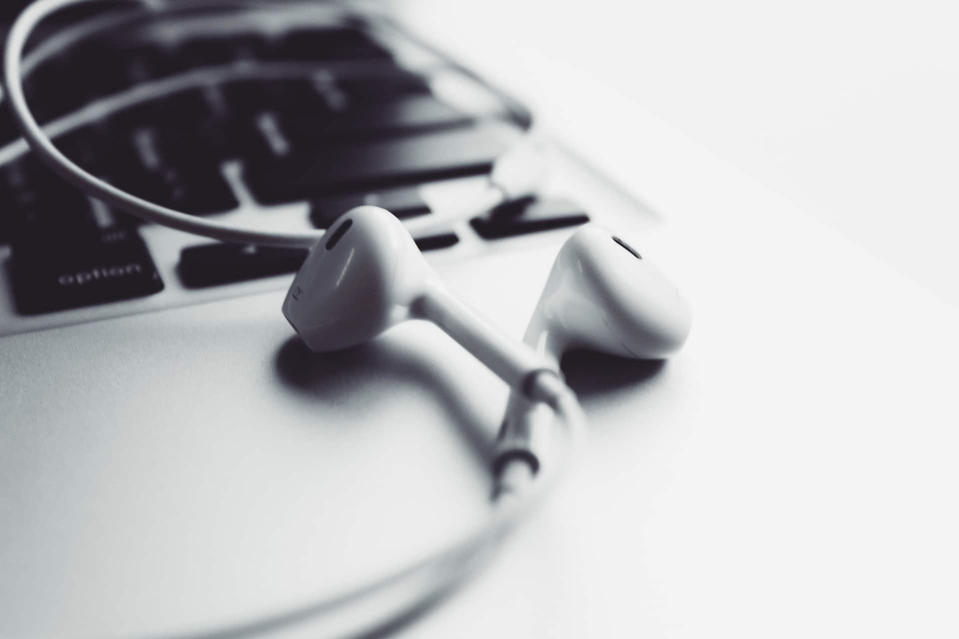 Podcasts-Societe-Lifestyle