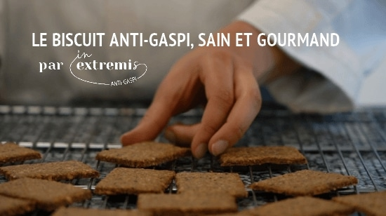 In-Extremis-Anti-Gaspillage-Alimentaire